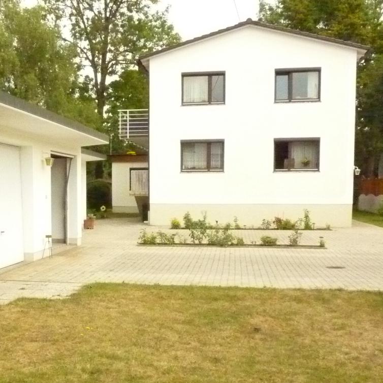 truderinger immobilien inh f varadi. Black Bedroom Furniture Sets. Home Design Ideas